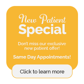 Chiropractor Near Me Siouz Falls SD New Patient Special Offer
