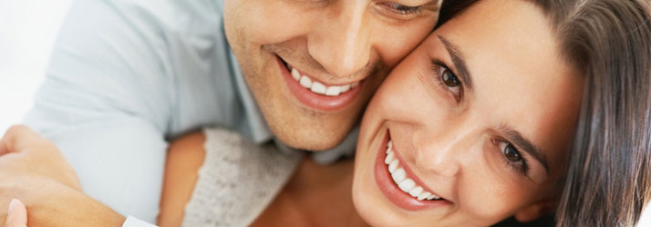 Chiropractic Sioux Falls SD Wellness Happy Couple