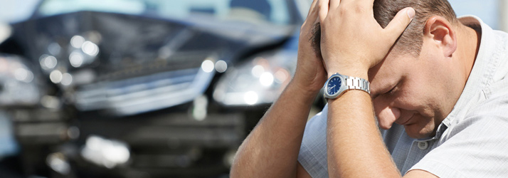 Chiropractic Sioux Falls SD Auto Injury